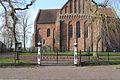 Garmerwolde, Dorpsweg 69 - Hervormde Kerk - 2015 -067.JPG