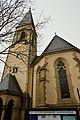 Garnisonkirche zu Oldenburg.JPG