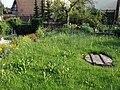 Garten hars.jpg