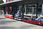 Gartenbahn Verkehrshaus.jpg