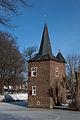 Gartenhaus Hoensbroek bei Frost.jpg
