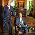 Gary Johnson and William Weld inside house (croppd) 1x1.jpg