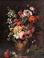 Gaspar Peeter Verbruggen (I) - Flowers in a Vase.jpg