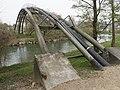 Gasrohrleitungs-Brücke über die Birs, Aesch BL 20190406-jag9889.jpg