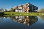 Gastdozentenhaus Universität Stuttgart 2015 01.jpg
