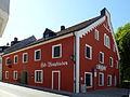 GasthausBurgfriedenDonaustauf.JPG