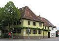 Gasthaus Anker in Freiburg-Tiengen.jpg