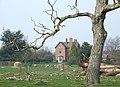 Gatacre Park Farm, Shropshire - geograph.org.uk - 380605.jpg
