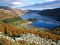 Gate Crag and Speaking Crag by Haweswater - geograph.org.uk - 65697.jpg