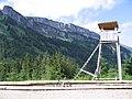 Gatterschwand im Kleinwalsertal - panoramio.jpg