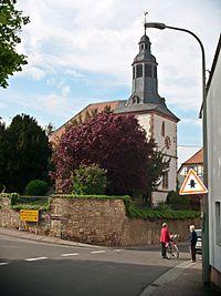 Gauersheim Protestantische Kirche.JPG