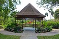 Gazebo - Mounts Botanical Garden - Palm Beach County, Florida - DSC03797.jpg