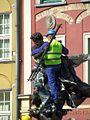 Gdańsk, Fontanna Neptuna - fotopolska.eu (299553).jpg