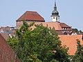 Gebäude und Straßenansichten von Heimsheim 13.jpg