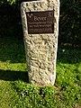 Gedenkstein-Bever.jpg