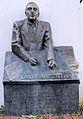 Gedenktafel Blücherstr 45 (Kreuzb) Carl von Ossietzky.jpg