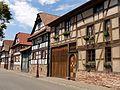 Geispolsheim rSteJeanneArc 20-18 (1).JPG