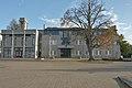 Gemeentehuis Heumen.jpg
