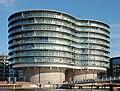 Gemini Residence, Islands Brygge, Copenhagen.jpg