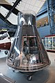 Gemini VII (29202092602).jpg