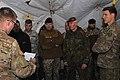 Gen. Domrose visits 2CR 150321-A-AP268-836.jpg