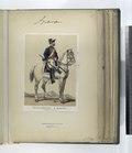 Gendarmerie à cheval (grande tenue). 1860 (NYPL b14896507-91336).tiff