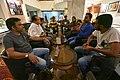 General Discussion - CIS-A2K Organised Mini TTT Kolkata 2019 - Salt Lake City - Kolkata 2019-06-28 0283.JPG