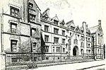 General Theological Seminary 1890 crop.jpg