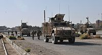 General surveys retrograde operations at Afghan rail port 131014-A-WQ129-009.jpg