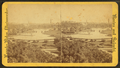 General view of the Public Garden, by Leander Baker.png