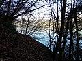 Geneve, Promenade le long du Rhone - panoramio (40).jpg