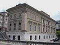 Geneve Athenee 2011-08-05 13 00 55 PICT0091.JPG