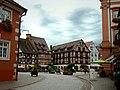 Gengenbach Chinese Tour - panoramio.jpg