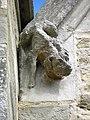 Gennes-sur-Seiche (35) Église Saint-Sulpice Façade sud 13.JPG