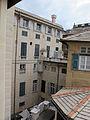 Genova, palazzo reale, controfacciata ala laterale.JPG