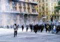 Genova-G8 2001-Carica della polizia.jpg