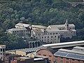 Genova abbazia Boschetto.jpg