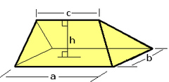 Wedge (geometry) - Wikipedia