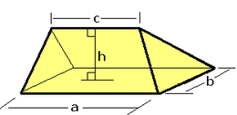 Geometric wedge.png