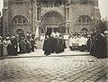 Georg-pettendorfer-fronleichnamsprozession-moenche-1915.jpg