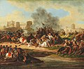 Georg-philipp-rugendas-the-elder-1716-battle-of-petrovaradin.jpg