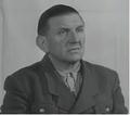 Georg Lörner.png