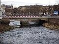 Georgbrücke Chemnitz.jpg