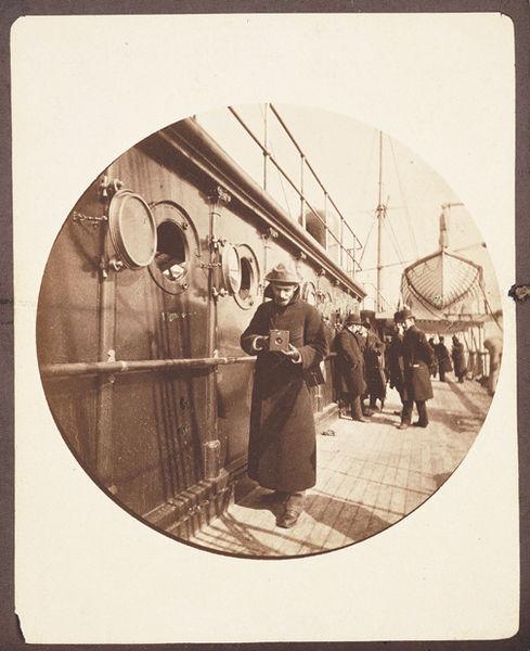 File:George Eastman (F. Church 1890).jpg