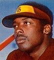 George Hendrick - San Diego Padres.jpg