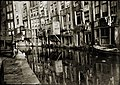 George Hendrik Breitner, Afb 010104000223.jpg