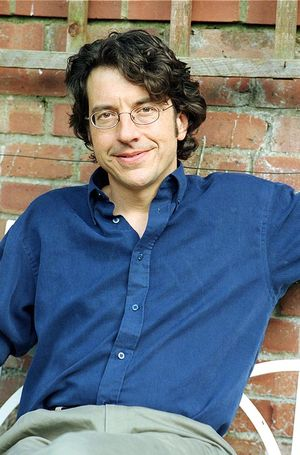 Excellent Monbiot interview at Democracy Now
