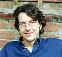 George Monbiot (cropped).jpg