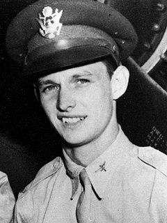 George Welch (pilot)