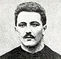 Georges Borchard en 1907.jpg